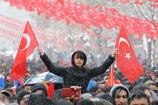 AK PARTİ ERZURUM MİTİNGİ 828 ŞUBAT 2019)