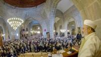 ERZURUM'DA 500 YILLIK BİNBİR HATİM GELENEĞİ