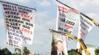 BAŞBAKAN RECEP TAYYİP ERDOĞAN ERZURUM'DA...