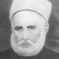 İSMAİL SAİB SENCER (1873-1940)