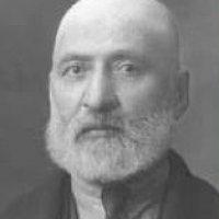 MEHMET RAİF DİNÇ (1847-1949)