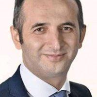 Prof. Dr. Serdar SEVİMLİ