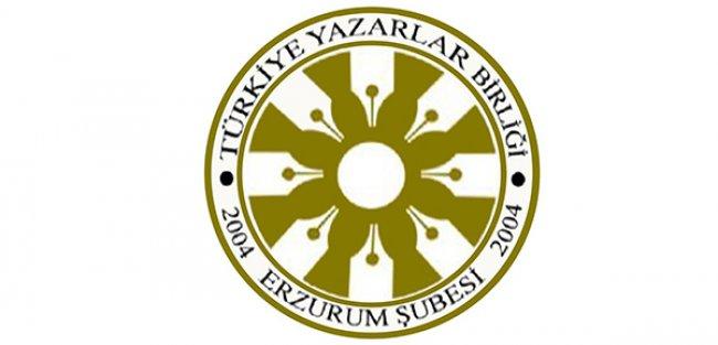 TYB'DEN SEZAİ KARAKOÇ TEŞEKKÜRÜ