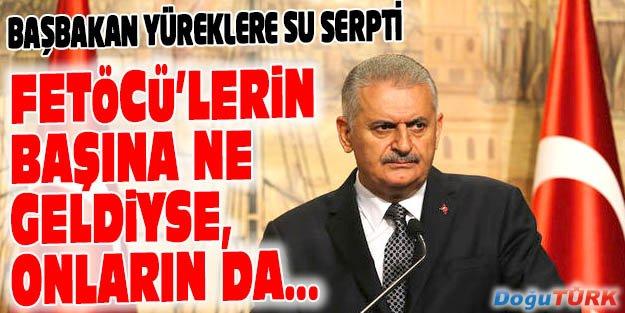 PKK İLE İLİŞKİLİ ÖĞRETMENLERE GÖREV VERİLMEYECEK