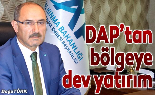 DAP bölgesinde 13 mobil kesimhane kurulacak