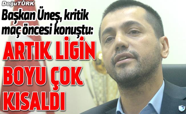 """Büyükşehir Belediye Erzurumspor """"çıkış"""" arayışında"""