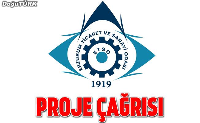 ETSO KOSGEB Temsilciliği, KOBİGEL Proje çağrılarını duyurdu