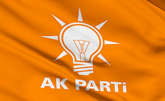 AK Parti'den 758 belediyeye yeni yol haritası