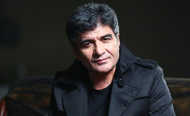 Türkülerin 'canısı': İbrahim Erkal