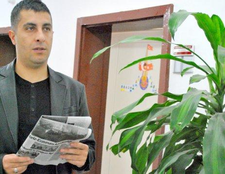 ASİMED'DEN VATİKAN'A MEKTUP ÇAĞRISI