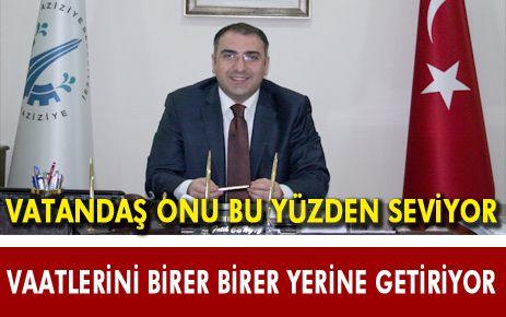 DADAŞKENT'E İKİ BANKA ŞUBESİ BİRDEN