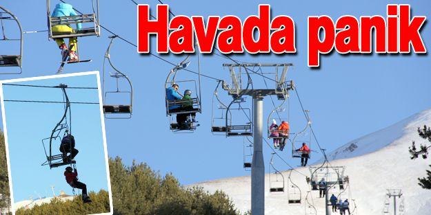 HAVADA CAN PAZARI