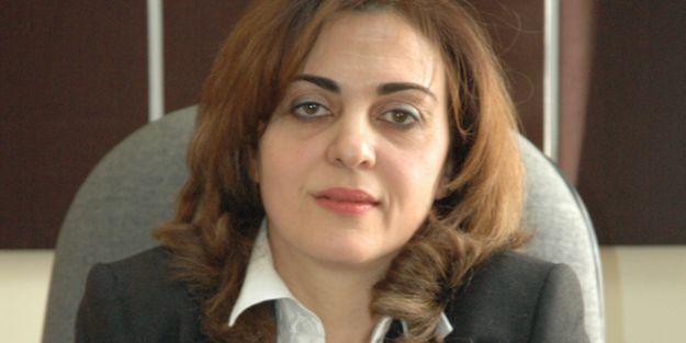 OP. DR. KADIOĞLU BAŞHEKİMLİĞE ATANDI