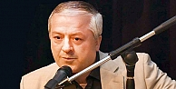 "İSPİRLİ'DEN ""ÇİFTE BAKANLIK"" AÇIKLAMASI"