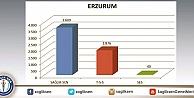 SAĞLIK SEN ERZURUM'DA YETKİ ALDI
