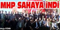 MHP SAHAYA İNDİ