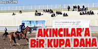 SÜPER KUPA ŞAMPİYONU BELLİ OLDU