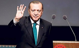 Büyük heyecan! AK Parti'de yeni dönem yeni vitrin