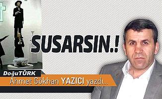 SUSARSIN.!