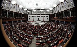 27. Dönem Milletvekilleri belli oldu