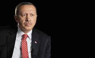 Erdoğan'dan Erzurum Kongresi'nin 99'uncu yıldönümü mesajı