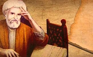 """Fen ve din ilimlerini buluşturan alim: """"İbrahim Hakkı"""""""