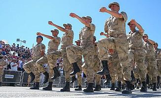 Bedelli askerlik başvurularında son tarih ne zaman?
