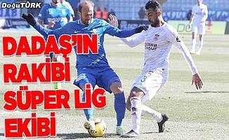 BB Erzurumspor, Sivasspor ile dostluk maçı yapacak