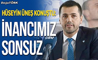 Erzurumspor umudunu kaybetmedi