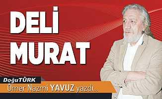 DELİ MURAT
