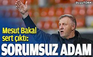 BB Erzurumspor- Kayserispor maçının ardından konuştular