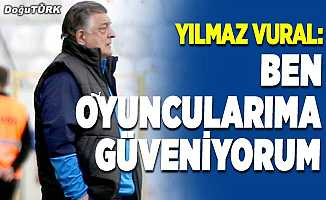BB Erzurumspor-Başakşehir maçının ardından konuştular