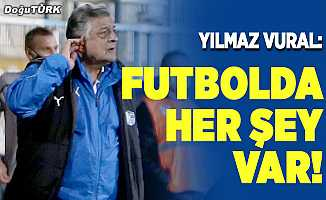 BB Erzurumspor-Kasımpaşa maçının ardından konuştular
