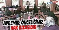 """""""28 ŞUBATÇILARI TARİH UNUTMAYACAK"""""""