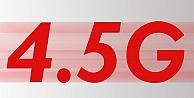 4.5G HAKKINDA MERAK EDİLENLER
