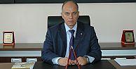 AK PARTİ'DEN KARAMAN'A ERZURUM DOĞUMLU ADAY