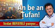 An be an Tufan!