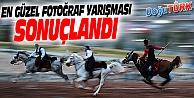 ATATÜRK ÜNİVERSİTESİ IV. ULUSAL FOTOĞRAF YARIŞMASI SONUÇLANDI
