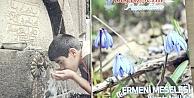 'BEYAZŞEHİR PALANDÖKEN' DERGİSİNİN 13. SAYISI ÇIKTI