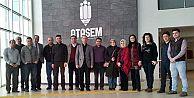 FİNAL ÖĞRETMENLERİ EĞİTİM KOÇLUĞU PROGRAMI'NA KATILDI
