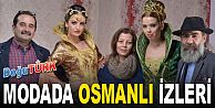 MODADA OSMANLI İZLERİ