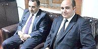 MP'Lİ AKKOÇ'TAN AÇIKLAMA BEKLENİYOR