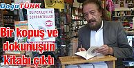 SU PERİLERİ VE SERPANTİNLER ÇIKTI