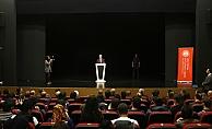 """""""AVRUPA'NIN EN FAZLA PARA GETİRİP BIRAKTIĞI ÜLKE BİZİZ"""""""