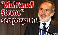 Erzurum'da düzenlendi