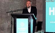 Türkiye Yazarlar Birliği Erzurum'da buluşuyor