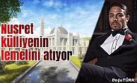 Erzurum'da yapılacak