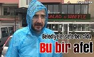 bBu bir afet/b