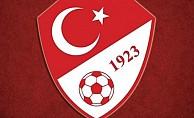 Süper Lig'de deprem! 18 takım PFDK'lık oldu