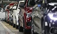 Otomobilde ÖTV düzenlemesi
